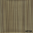 AP784.jpg