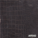 AR582.jpg