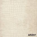 ARZ07.jpg