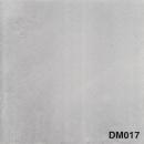 DM017.jpg