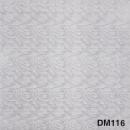 DM116.jpg