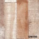 DW705.jpg