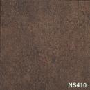 NS410.jpg