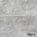 NS414.jpg