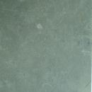 9002 Balsam Green Slate