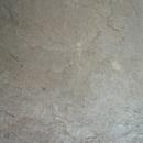 9004 Brick Dust