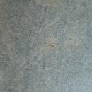 9014 Sand Stone