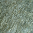 9016 Sparkled Granite