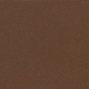 COCOA CHILE
