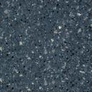 Coastal Mosaic