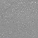Gray Sparkle