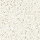 Bianco Mineral