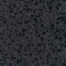 Black Lava