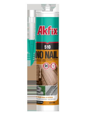510-No-Nail-Adhesive