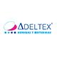 Adeltex