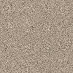 Beige_Nebula_4624-60