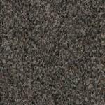 Blackstar_Granite_4551