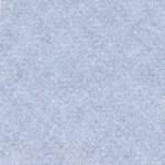 Blue_Hirado_4105-60
