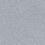 Blue_Nebula_4626-60