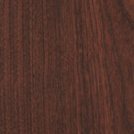 Brighton_Walnut_7922