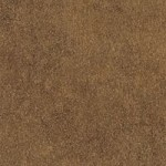 Burnished_Chestnut_4796-60