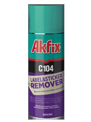 C104_Label-Sticker_Cleaner