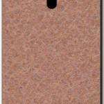 Copper_Ev_4818-60