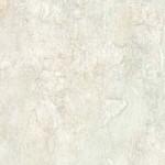 Fresco_4207-60