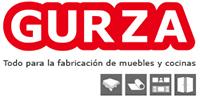 Gurza | materiales y acabados decorativos de México