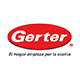 Gerter