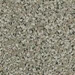 Granite_4550