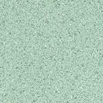 Green_Glace_4144-60
