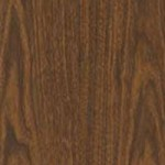 Gunstock_Walnut_W313A-60