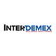 Interdemex