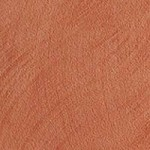 Karratha_Brush_4744-60