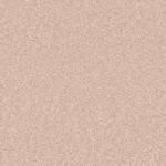 Mauve_Nebula_4625-60