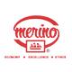 Merino I