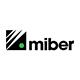 Miber