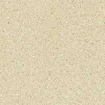 Neutral_Glace_4143-60