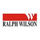 RalphW