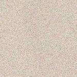 Sand_Nebula_4628-60
