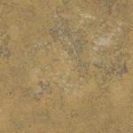 Sierra_Marble_1788-60