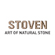 Stoven