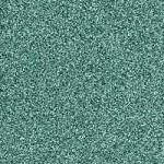 Teal_Nebula_4632-60