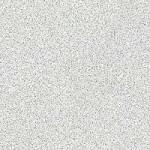 White_Nebula_4621-60