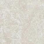 White_Pompeii_1742