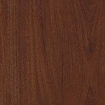 Windsor_Mahogany_7039-60