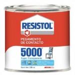 adhesivos_5000transparente