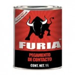 adhesivos_furia2