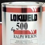 adhesivos_lockweld500